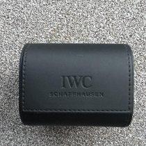 IWC Dodatki nowość
