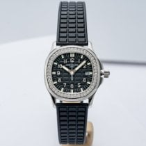 Patek Philippe Aquanaut 5067A-001 2014 new