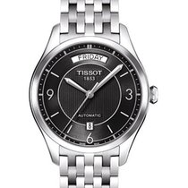 Tissot Men's T0384301105700 T-One Watch