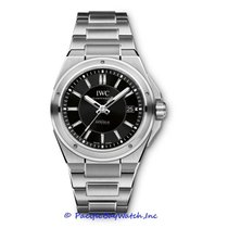 IWC Ingenieur Men IW323902