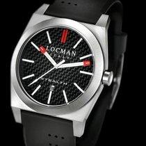 Locman Stealth