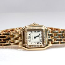 Cartier Panthere 128000M