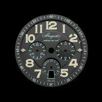 Breguet Type XX - XXI - XXII 3810ST occasion