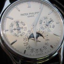 Patek Philippe 5140 Perpetual Calendar
