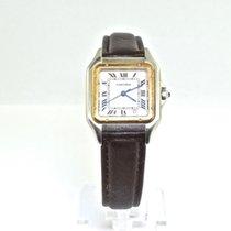Cartier 26mm Quartz pre-owned