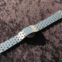 Breitling CHRONOMAT 41 HB0140 MOP 750 18K NP 23.360 €URO
