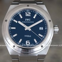 IWC 3227, Ingenieur, Reference 3227-01