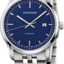 ck Calvin Klein K5S3414N new