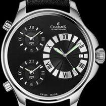 Charmex Cosmopolitan II 2596 mens watch
