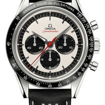 Omega 311.32.40.30.02.001 Speedmaster Professional Moonwatch 40mm new United States of America, California, Beverly Hills