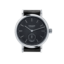 NOMOS Tangente Sport index – refurbished
