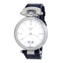 Bovet White gold 40mm Automatic HMS055 new United States of America, New York, New York