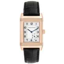 Jaeger-LeCoultre Q3012420 2005 pre-owned