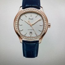 Piaget Rose gold 42mm Automatic G0A44010 new