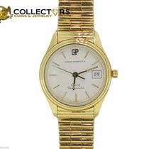 Girard Perregaux Women's watch 26mm Quartz pre-owned Watch only