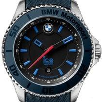 Ice Watch BM.BLB.U.L.14 nuevo España, Sabadell