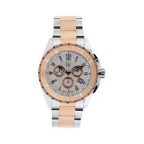 Guess 44mm Quartz G53002G1    UPC yeni