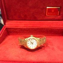 Rolex Lady-Datejust 69178 1994 occasion
