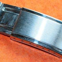 Rolex 5512,5513,1680,1675,6542,5508,5510 1960 occasion