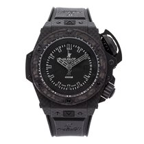 Hublot King Power 731.QX.1140.RX pre-owned