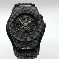 Hublot Big Bang Unico Keramikk 45mm Transparent