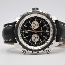Breitling Chrono-Matic (submodel) A41360 2016 pre-owned