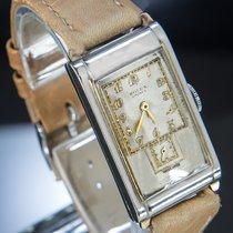 Rolex Prince 1862 usados