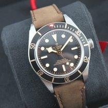 Tudor Black Bay Fifty-Eight 79030N 2020 new