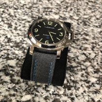 Panerai Luminor Base Logo PAM 00774 PAM 774 2019 usados