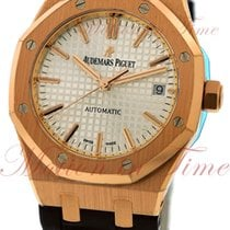 Audemars Piguet Royal Oak Selfwinding 15450OR.OO.D088CR.01 occasion