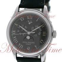 Patek Philippe Annual Calendar 5056P-001 nov