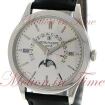 Patek Philippe Perpetual Calendar 5496P-001 new