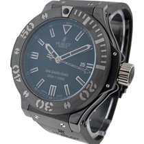 Hublot 322.CK.1140.RX Big Bang King Ice Bang in Ceramic with...