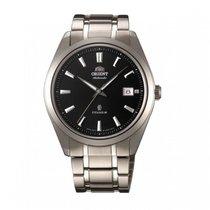 Orient ER2F001B Titanium