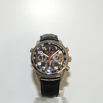 Porsche Design Tytan Automatyczny 6613.512 nowość