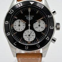 TAG Heuer CBE2110.FC8226 Acier Autavia 42mm