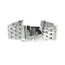 Breitling Navitimer 441A New