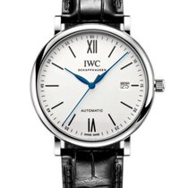 IWC Portofino Automatic IW356519 2019 new