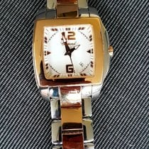 Chopard Two O Ten Goud/Staal 30mm Nederland, Boxtel