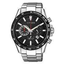 Citizen CA4444-82E Titan 2019 43mm nov