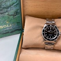 Rolex Submariner (No Date) 14060 1999 occasion