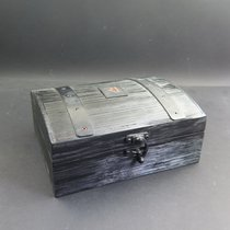 Romain Jerome Parts/Accessories Men's watch/Unisex 192524982