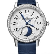Jaeger-LeCoultre Women's watch Rendez-Vous 34mm Automatic new Watch with original box and original papers