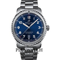 Breitling A17315101C1A1 2019 new