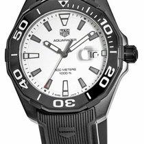 TAG Heuer Aquaracer WAY108A.FT6141 nov