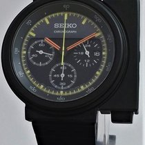 Seiko 43mm Quartz Sced037  spirit smart pre-owned