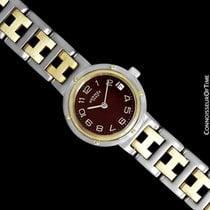 Hermès Clipper 6893 2000 pre-owned