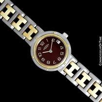 Hermès Clipper 6893 2000 gebraucht