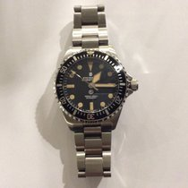 Steinhart 661 2018 pre-owned