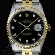 Rolex Datejust 16233 1994 použité